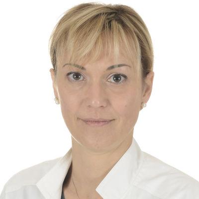 Daniela-Biserni