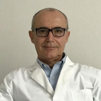 Paolo-Salvagiani