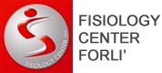 Fisiology  Center Forlì