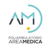 logo-poliambulatorio
